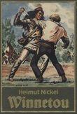 Winnetou. Bd.1