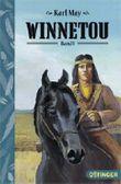 Winnetou Bd. 1