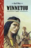 Winnetou Bd. 2