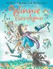 Winnie - Winnie Flies Again / Winnie Flies Again