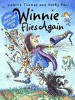 Winnie. Unabridged Edition (Nicht adaptiert) / Winnie Flies Again