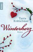 Winterherz
