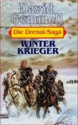 Winterkrieger