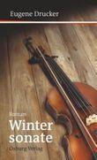 Wintersonate