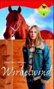 """Buch in der Ähnliche Bücher wie """"Rose Hill 1: Ein Traum wird wahr"""" - Wer dieses Buch mag, mag auch... Liste"""