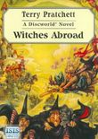 Witches Abroad