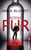 Wodka Pur