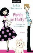 Wohin mit Fluffy?