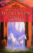 Wolfgang Hohlbeins Fantasy Selection 2001