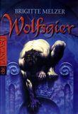 Wolfsgier