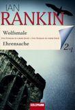 Wolfsmale / Ehrensache