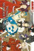 Wonderful Wonder World 06