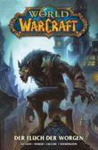 World of Warcraft: Der Fluch der Worgen