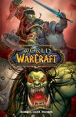 World of Warcraft Premiumausgabe