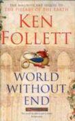 World Without End. Die Tore der Welt, englische Ausgabe