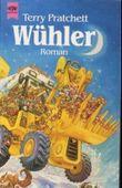 Wühler
