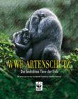 WWF Artenschutz