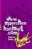 www.maerchenhochzeit.com