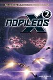 X2, Nopileos