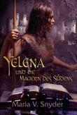 """Buch in der Ähnliche Bücher wie """"Die Pellinor-Saga 1 - 4 - Die Gabe - Das Rätsel - Die Krähe - Das Baumlied"""""""" - Wer dieses Buch mag, mag auch... Liste"""