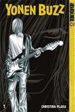 Yonen Buzz 01