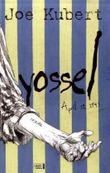 Yossel, 19. April 1943