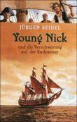 Young Nick und die Verschwörung auf der Endeavour