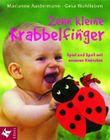Buch in der Die schönsten Fingerspielbücher für die Kleinsten Liste