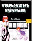 Zeichentrick Animation