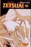 Zetsuai 1989. Bd.4