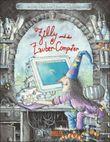 Zilly und der Zauber-Computer