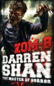"""Buch in der Ähnliche Bücher wie """"ZOM-B Underground"""" - Wer dieses Buch mag, mag auch... Liste"""