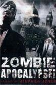 Zombie Apocalypse!