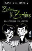 Zombies für Zombies
