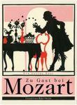 Zu Gast bei Mozart