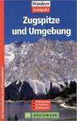 Zugspitze und Umgebung