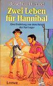 Zwei Leben für Hannibal