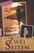 """Buch in der Ähnliche Bücher wie """"Verlieren – vergessen – verzeihen"""" - Wer dieses Buch mag, mag auch... Liste"""