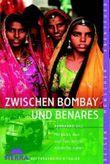Zwischen Bombay und Benares