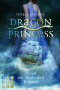 Dragon Princess 1