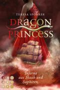 Dragon Princess 2