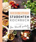 Das Zero-Waste-Studentenkochbuch