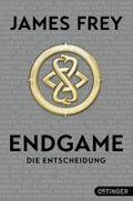 ENDGAME 3