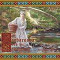Barbarossa und die Wäscherin