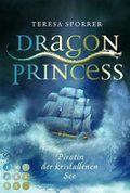 Dragon Princess eShort