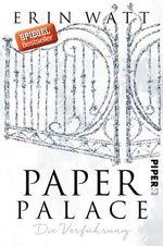 https://images.lovelybooks.de/img/150x/cover.allsize.lovelybooks.de/9783492060738_1559828867000_xxl.jpg