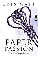 https://images.lovelybooks.de/img/150x/cover.allsize.lovelybooks.de/9783492061162_1506417795091_xxl.jpg
