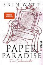 https://images.lovelybooks.de/img/150x/cover.allsize.lovelybooks.de/9783492061179_1582616038000_xxl.jpg