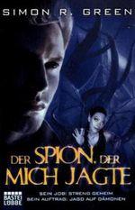 der_spion__der_mich_jagte-9783404206322_xxl.jpg