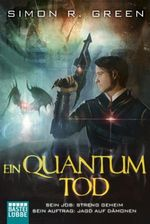 ein_quantum_tod-9783404206599_xxl.jpg